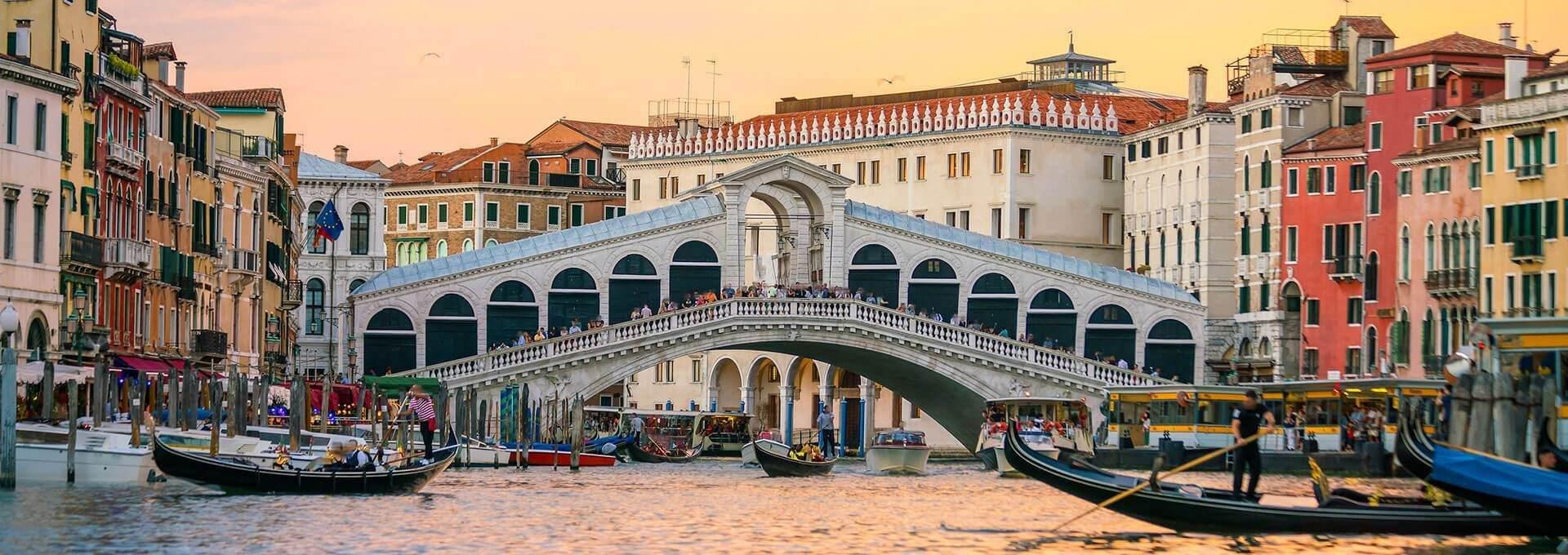 Venice entre les mains de lise - 1 part 2